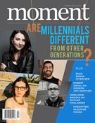 Moment Magazine 3/1/2019