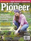 New Pioneer 3/1/2019