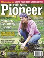 New Pioneer | 3/2019 Cover