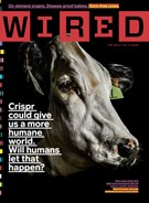 Wired 4/1/2019