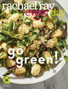 Every Day Rachael Ray Magazine 4/1/2019