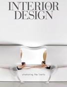 Interior Design 2/1/2019