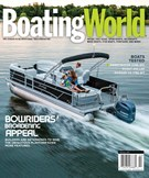 Boating World Magazine 2/1/2019