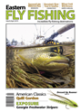 Eastern Fly Fishing Magazine | 3/2019 Cover