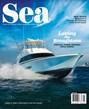 Sea Magazine | 3/2019 Cover