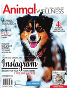 Animal Wellness Magazine 2/1/2019