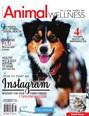 Animal Wellness Magazine | 2/2019 Cover