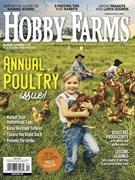 Hobby Farms 3/1/2019