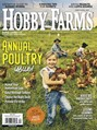 Hobby Farms | 3/2019 Cover