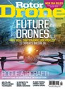 Rotor Drone | 1/2019 Cover