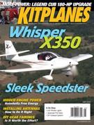 Kit Planes Magazine 5/1/2019