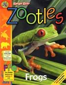 Zootles Magazine 1/1/2019