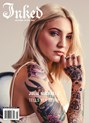 Inked Magazine | 4/2019 Cover
