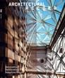 Architectural Record Magazine | 2/2019 Cover
