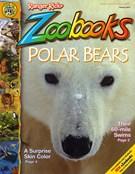 Zoobooks Magazine 2/1/2019