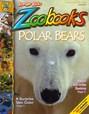 Zoobooks Magazine | 2/2019 Cover