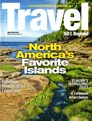 Travel 50 & Beyond | 1/2019 Cover