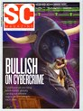 IT Security Magazine | 2/2019 Cover
