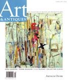 Art & Antiques 2/1/2019