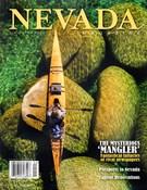 Nevada Magazine 3/1/2019
