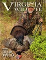 Virginia Wildlife Magazine | 3/2019 Cover