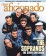 Cigar Aficionado Magazine   3/2019 Cover