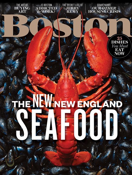 Boston Cover - 4/1/2019