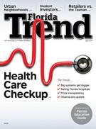 Florida Trend Magazine 4/1/2019