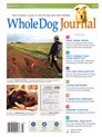 Whole Dog Journal | 3/2019 Cover