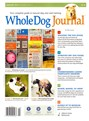 Whole Dog Journal | 2/2019 Cover