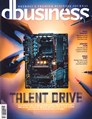 DBusiness  Magazine | 3/2019 Cover