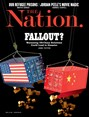 The Nation Magazine | 4/22/2019 Cover