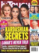 In Touch Magazine 2/18/2019