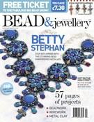 Bead & Jewellery 4/1/2019