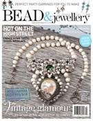 Bead & Jewellery 12/1/2018