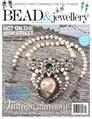 Bead & Jewellery | 12/2018 Cover