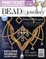 Bead & Jewellery | 2/2019 Cover