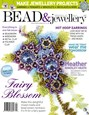 Bead & Jewellery | 3/2019 Cover
