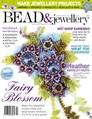 Bead & Jewellery | 3/2019 Cover