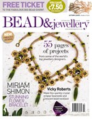 Bead & Jewellery 10/1/2018