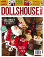 Dolls House World | 12/2018 Cover