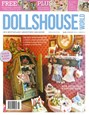 Dolls House World | 2/2019 Cover
