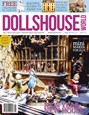 Dolls House World | 1/2019 Cover