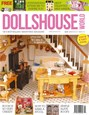 Dolls House World | 3/2019 Cover