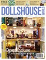Dolls House World | 5/2019 Cover