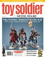 TOY SOLDIER & MODEL FIGURE | 1/2019 Cover