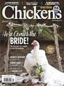 Chickens | 5/2019 Cover