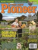 New Pioneer 6/1/2019