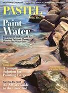 Pastel Journal Magazine 6/1/2019