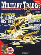 Military Trader Magazine 5/1/2019